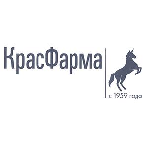 КрасФарма