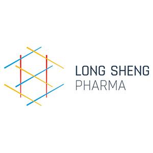 Long Sheng