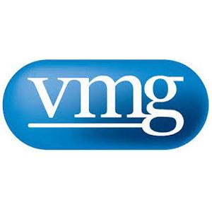 vmgpharmaceuticals